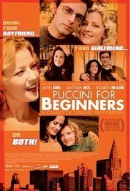 Puccini for Beginners