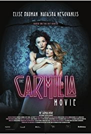 The Carmilla Movie