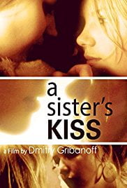 A Sister's Kiss